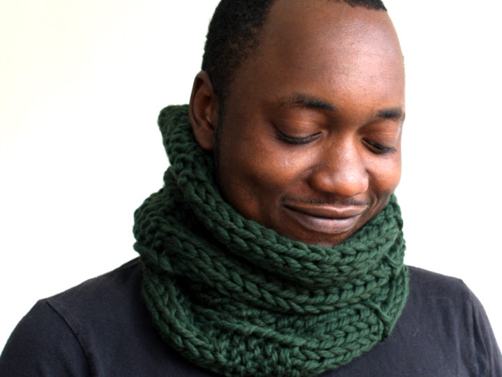 We Love Merino Wool