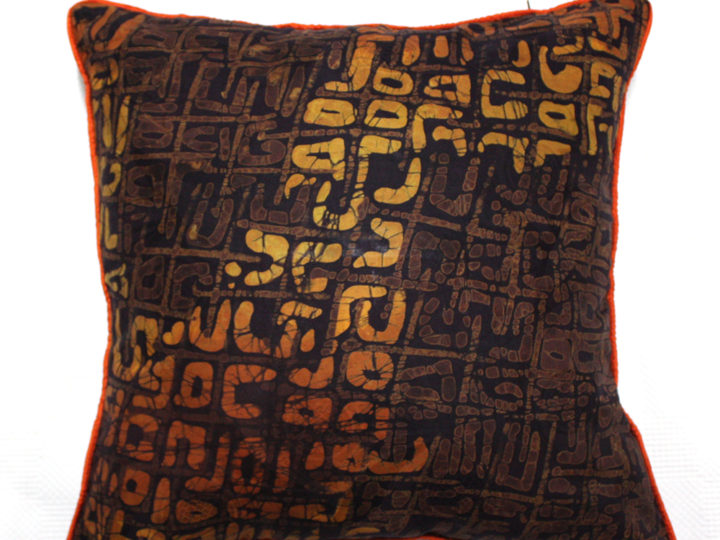 Just in! Urbanknit Cushions
