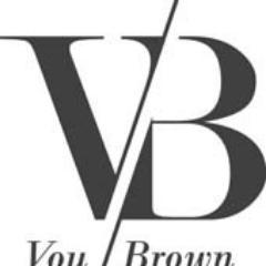 New stockist: Vou Brown boutique