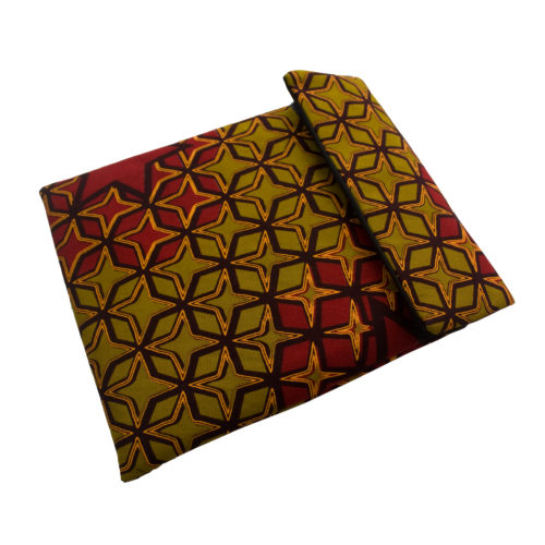 iPad Envelope Sleeve