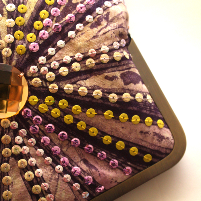 Radiant-Orchid-Supersnap-Clutch