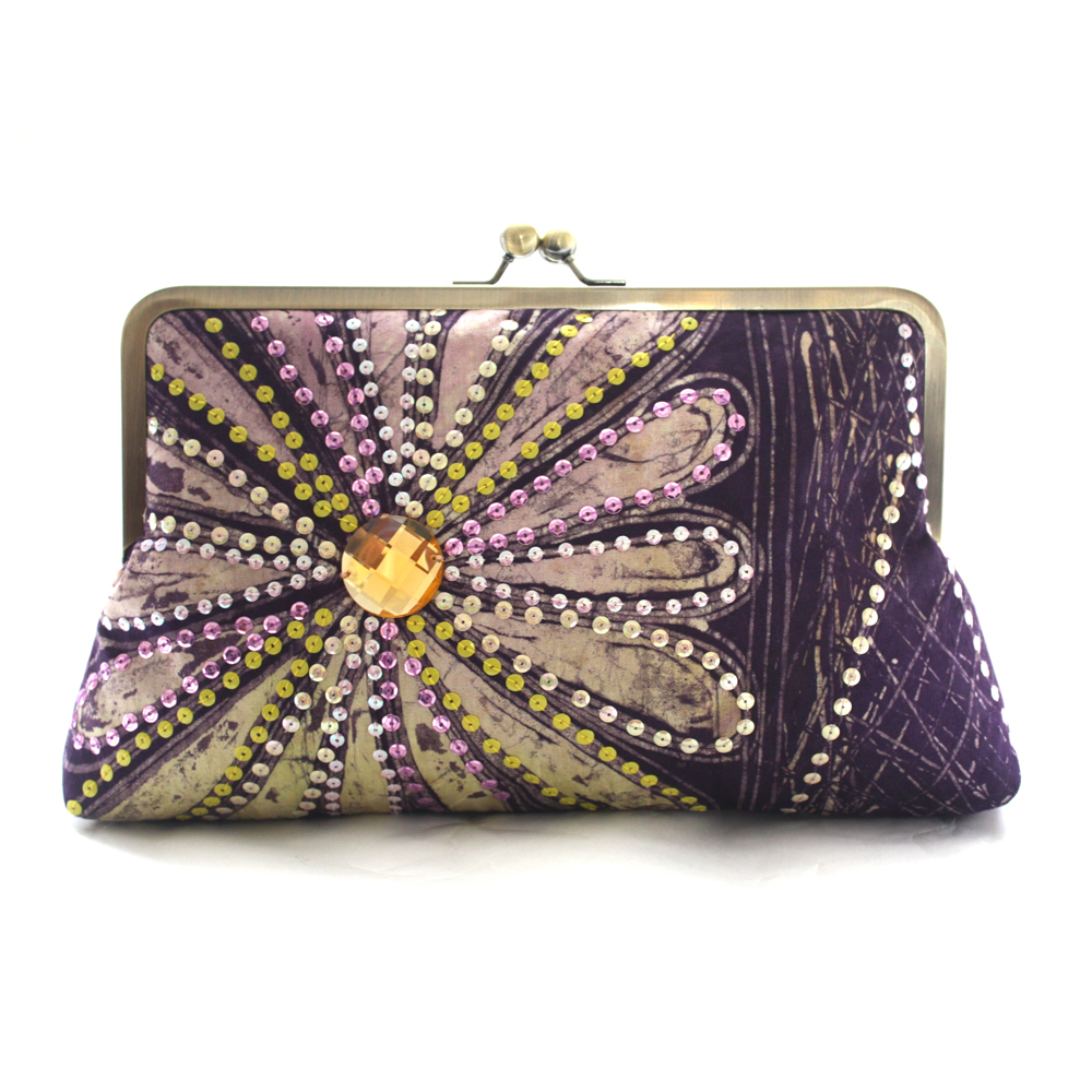 Radiant-Orchid-Supersnap-Clutch1