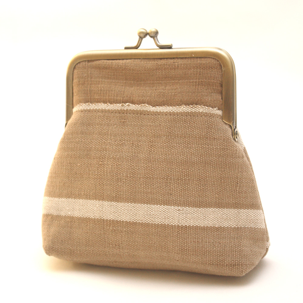 Sanyaan Pico Pouch