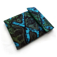 TP Thames iPad sleeve