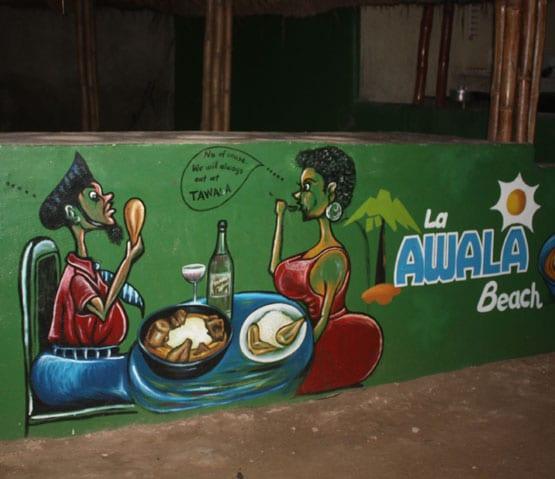 Tawala-Beach Accra