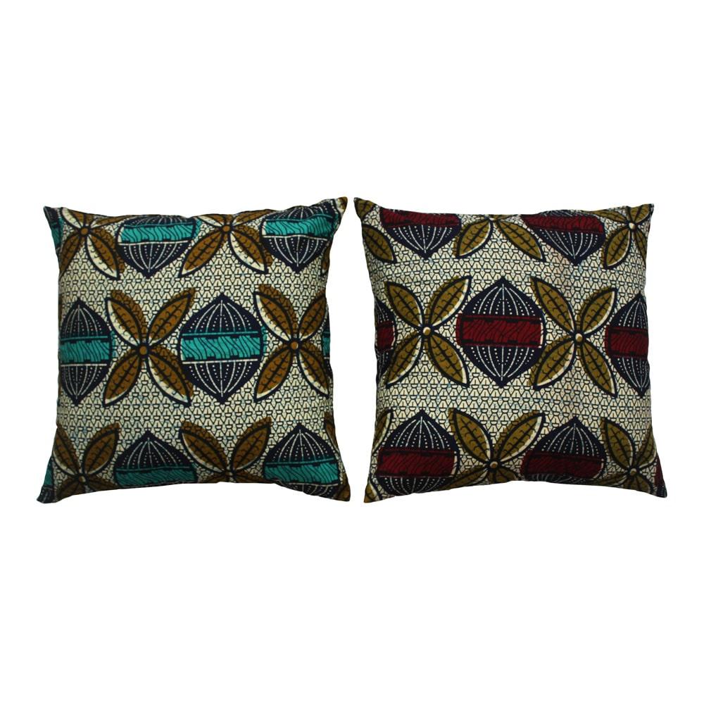 Urbanknit-Seed-Ankara-Cushions