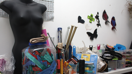 Urbanknit Studio