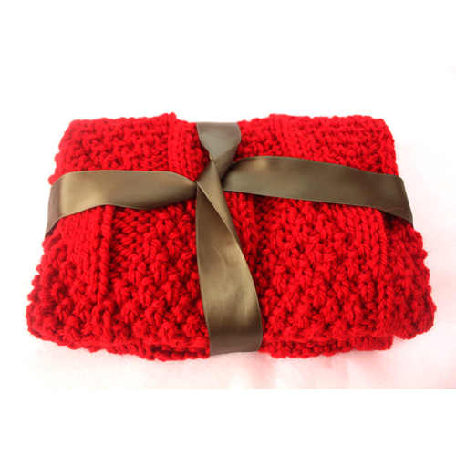 Chunky-Scarf-Gift