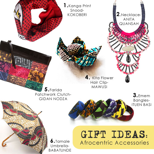 Gift-Ideas--Afrocentric-Accessories