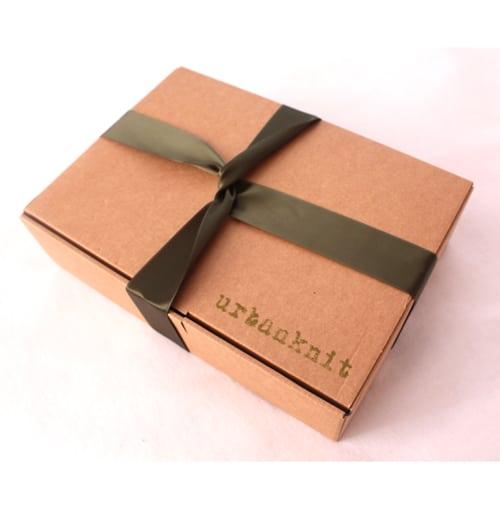 Urbanknit Gift Box2