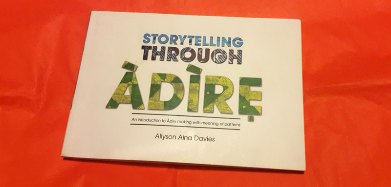 Storytelling-Through-Adire