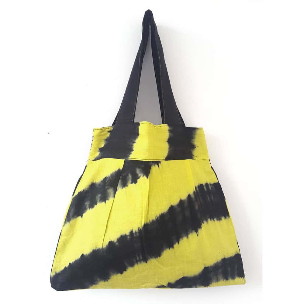Bee-Bag