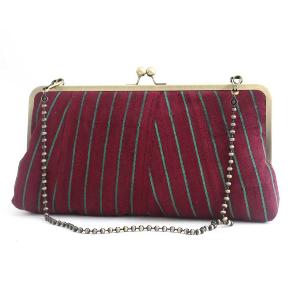 Find great deals on eBay for statement clutch. Shop with confidence.