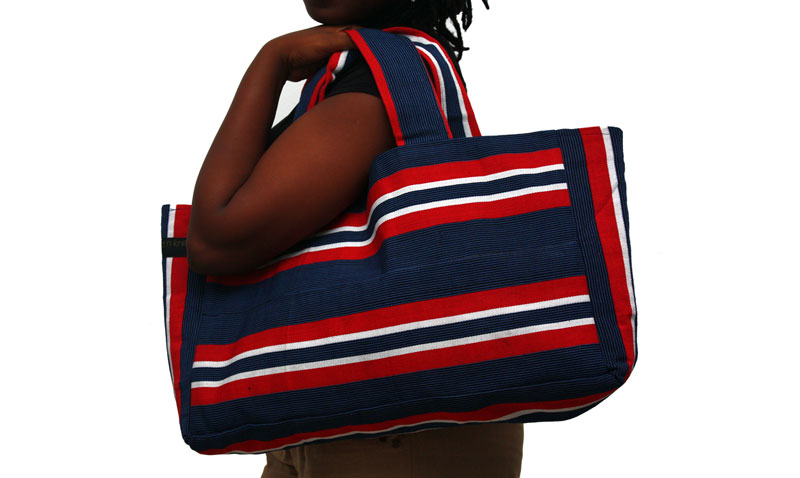 The Tommy Tote