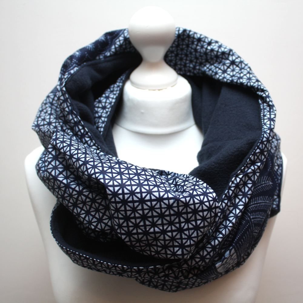 blue-ankara-snood-scarf1