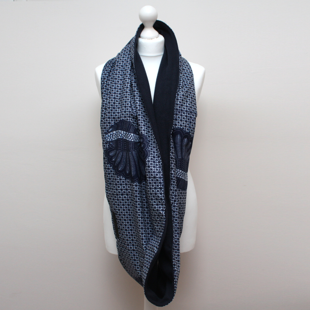 blue-ankara-snood-scarf6